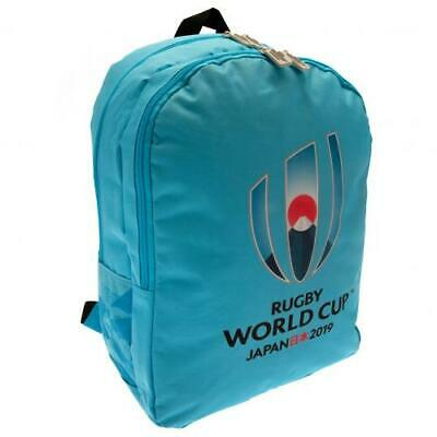 Japan 2019 Rugby World Cup Backpack Official Merchandise