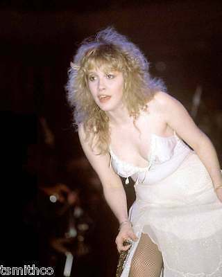 Stevie Nicks 8x10 Photo 010