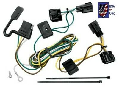 TOW READY 118409 T-One T-Connector Hitch Wiring fits Jeep ... on 2004 jeep grand cherokee wiring harness, 1988 jeep wrangler wiring harness, 2004 ford expedition wiring harness, 2002 jeep wrangler wiring harness, 2007 jeep wrangler wiring harness, 1991 jeep wrangler wiring harness, 2004 audi a4 wiring harness, 2006 jeep wrangler wiring harness, 2005 jeep wrangler wiring harness, 1994 jeep wrangler wiring harness, 2004 lincoln ls wiring harness, 2002 dodge neon wiring harness, 2004 honda accord wiring harness, 2004 saturn vue wiring harness, 2004 kia sorento wiring harness, 2004 hyundai santa fe wiring harness, 1993 jeep wrangler wiring harness, 2004 pontiac grand prix wiring harness, 2004 chevrolet tahoe wiring harness, 2005 chrysler pacifica wiring harness,