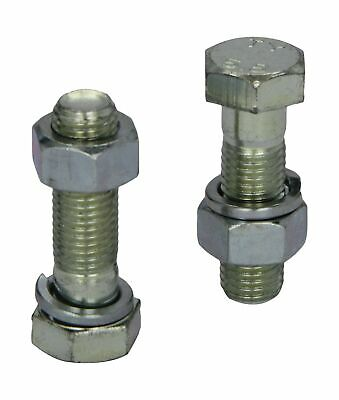 Ring Automotive RCT765 High Tensile Tow Ball Mounting Bolts (55Mm) .