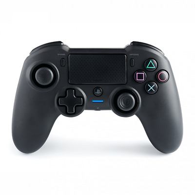 NACON Asymmetric Wireless Controller Pad PS4