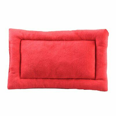 Comfortable Pet Bed Warming Dog House Soft Autumn Winter Warm Dog Kennel2-$