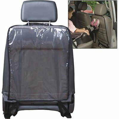 Car Seat Protector Auto Non-slip Mat Child Baby Kids Seat Protection Cover g4