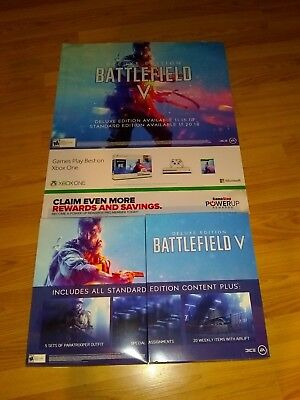 BATTLEFIELD 3 VIDEO game Rare Promo T-Shirt Size S PS3 Xbox