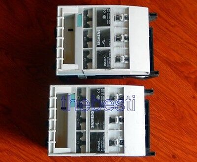 ONE PC Used Siemens 3NP407 PLC Module In Good Condition