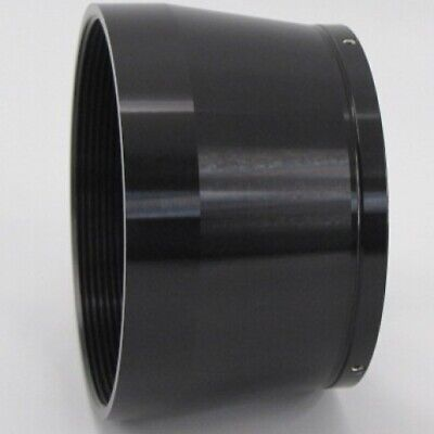 """Feather Touch Focuser 2"""" Adapter for Meade 10, 12, 14"""" SCT Telescopes # A20-213"""