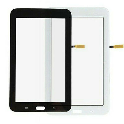 Digitizer Screen Replacement for Samsung  Tab 3 Lite7.0 T110 SM-T110