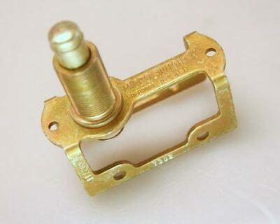 Mcd2711 Micro Switch Switch Accessories