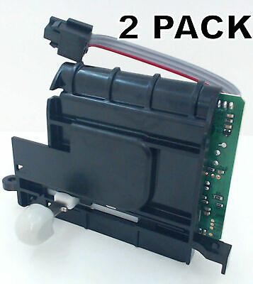 2 Pk, Stand Mixer Speed Control Switch for KitchenAid, AP4326099, 9706649