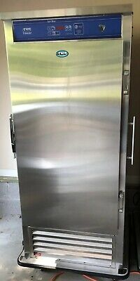 FWE Mobile Commercial Kitchen Freezer