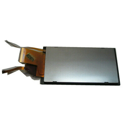 For Olympus PEN Lite E-PL5 EPL5 Cam LCD Touch Screen Display Digitizer Parts