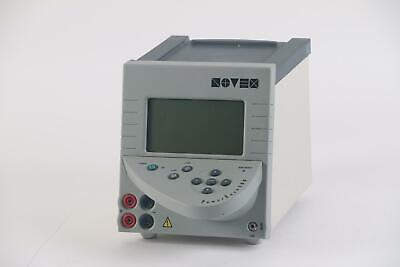 Novex PowerEase 500 Programmable Power Supply