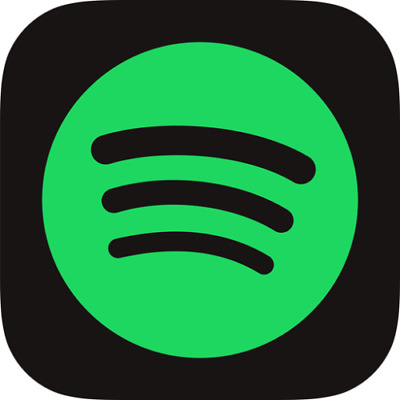 Spotify Premium | Upgrade Existing Account | New Personal Account | Worldwide