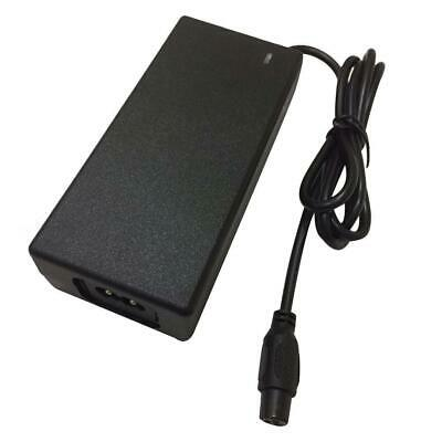 Power Adapter Battery Charger For 2 Wheel Self Balancing Scooter Unicycle JL