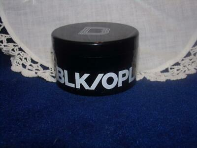 Black Opal Invisible Oil Blocking  Loose Powder Oil Absorbing Matte-200-1 ounce