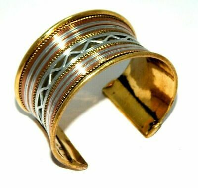 Great Designer Tibetan Silver Golden Silver Copper Fashion Jewelry C138
