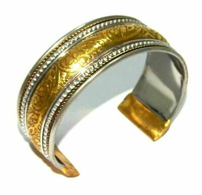 Great Designer Tibetan Silver Golden Silver Copper Fashion Jewelry C324