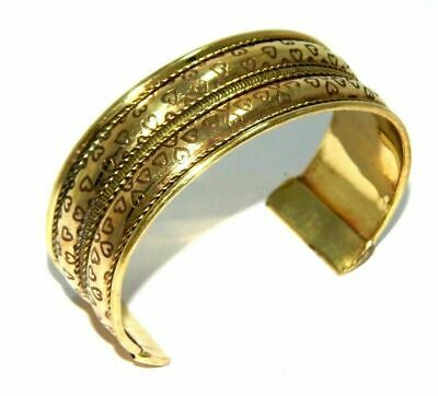 Great Designer Tibetan Silver Handmade Golden Fashion Jewelry C235