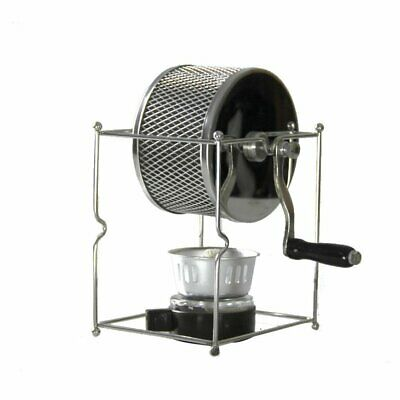 Hand Roaster for Raw Coffee Beans Manual Coffee Grinder Grinding Tools-%