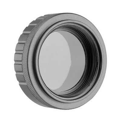 Sports Camera CPL Lens Filter Circular Polarizer Filters For DJI Osmo Action