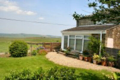 Holiday Cottage Northumberland 5 nights 05/10/-10/10/19  sleeps 3/4 dogs welcome