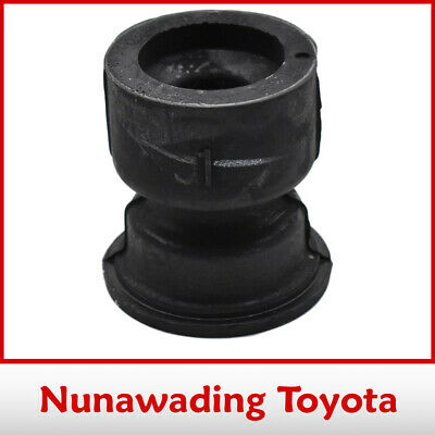 Toyota 90561-10014 Cab Mounting Cushion Stopper