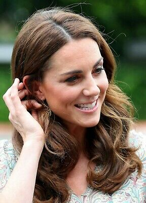 photo 10*15cm 4x6 INCH KATE MIDDLETON