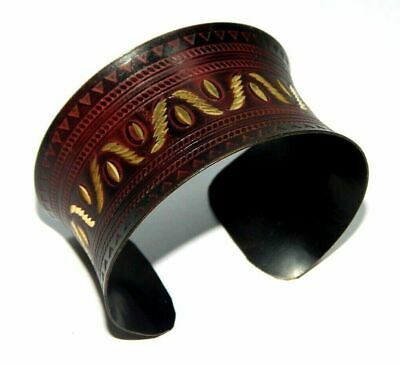 Great Designer Tibetan Copper Handmade Fashion Jewelry C224