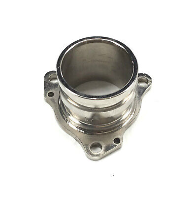 Pro Circuit Honda CR250 Exhaust Flange (PC4003-0201)