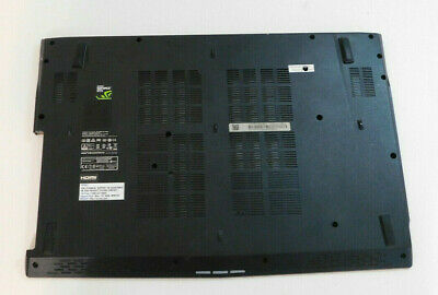 New For MSI GL72 GP72 6QF MS-1795 Bottom Case Cover Base 307791D2A6TA21
