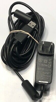 OEM Xbox 360 Kinect Adapter USB AC Power Supply Cable Adapter for XBOX 360 1429