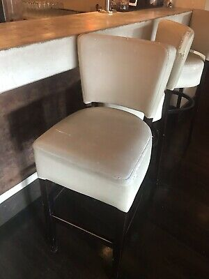 Restaurant/Bar High stools