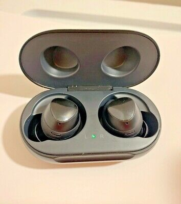 Samsung Galaxy Buds Charging Case + Left and Right Buds SM-R170 PLEASE READ #4