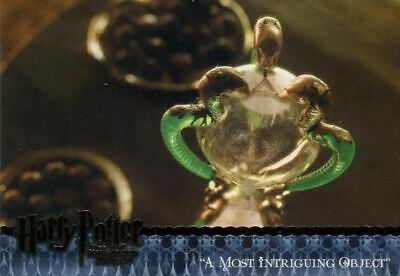 Harry Potter and the Half Blood Prince Update Base Card Set 90 Cards