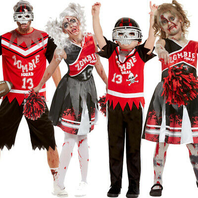 Family Halloween Costumes Fancy Dress