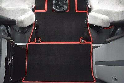 Freightliner Columbia ,Coronado ,Century Class Carpet Floor Mats Sleeper Trucks