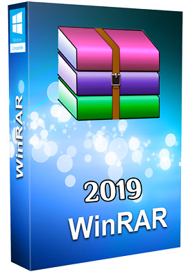 LIFETIME Latest WinRar Winzip ver 5.7 KEY W YOUR NAME instant Delivery download