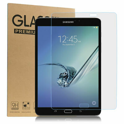 For Samsung Galaxy Tab A 8.0 2015 (T350 T355)9H Tempered Glass Screen Protector