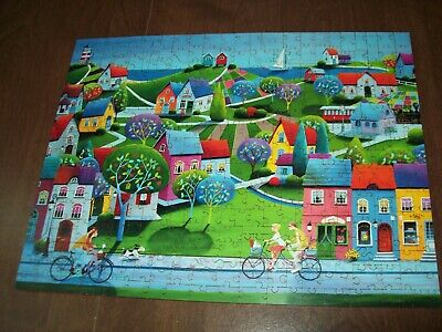 Artifact Puzzles Kevin Sloan Burden Of Formality Wooden Jigsaw
