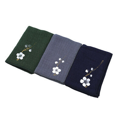 Professional Absorbent Gongfu Tea Ceremony Cleaning Cloth Table Towel Decor JJ