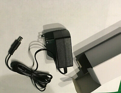 AC Adapter Power Supply For Nortel NETWORKS CallPilot Call Pilot 100 or 150