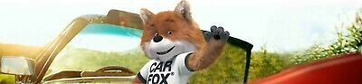 Used Car report Checklist quick carfax