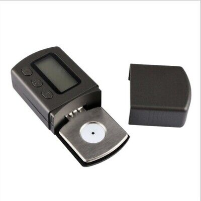 Mini Portable Digital LCD Display Electronic Jewelry Scale High Precision Scales