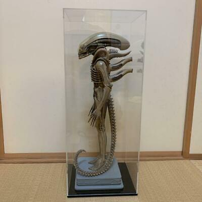 Giger's Alien 1/5 Garage Kit Big Chap Limited 100 body Roswell Japan F/S