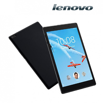 "Lenovo TB-8504X Tab 4 8""  Android Tablet with Dual Sim Support ( Unlocked )"