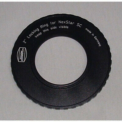 "Baader SCT Lock Ring for 2"" Maxbright Diagonal # LRING 2458270"