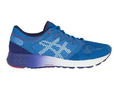 asics roadhawk ff gs junior running shoes zara