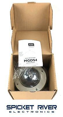 NEW Axis 206/207 Ceiling Mount Housing #20356