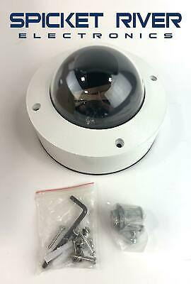 NEW Wren MGDS4 Ceiling Housing Surface Mount #20357