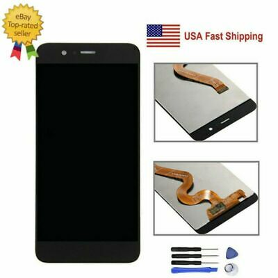 LCD Display Touch Screen Digitizer for Huawei Nova 2 Plus Tested Replacement